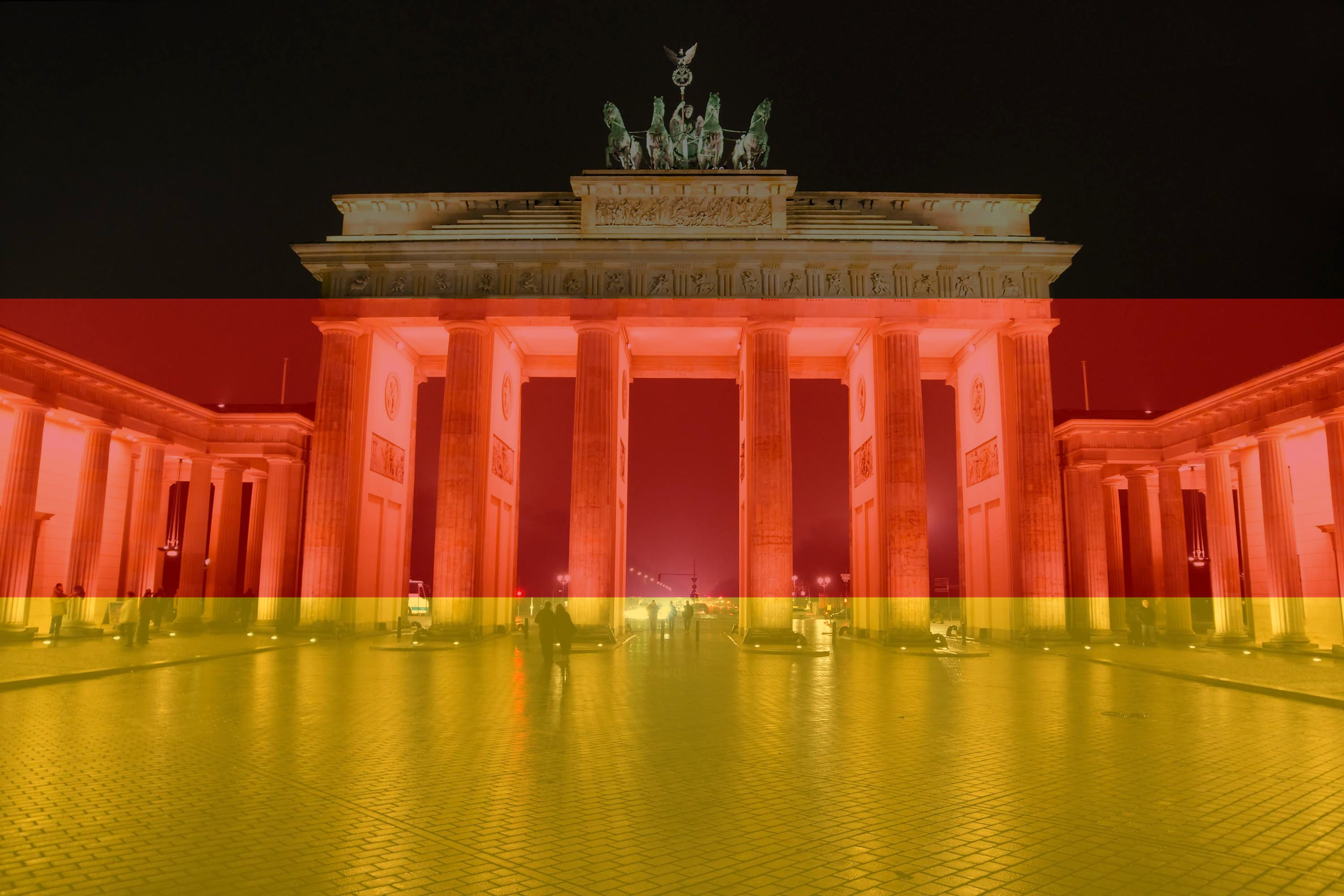 The Best Resources To Learn German For Free Online Gratis Global