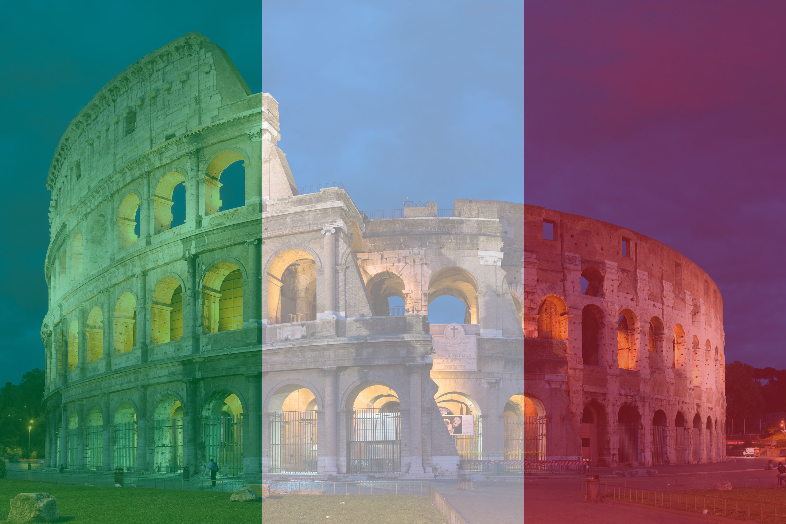 The Best Resources To Learn Italian For Free Online Gratis Global