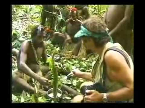 The Toulambi Tribes Sex Culture Youtube-pic2574
